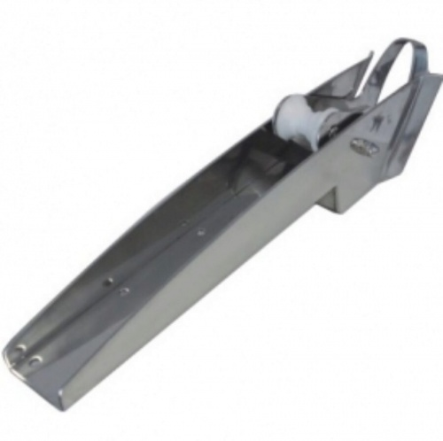Bow roller for 4kg, 6kg, and 10kg DC ANCHOR