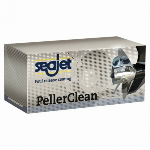SEAJET PELLER CLEAN 325ML GOLDEN PRIMER