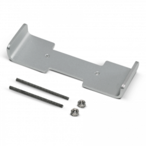IDMK PM4 - In-Dash Mounting Kit PiranaMAX 4 Models