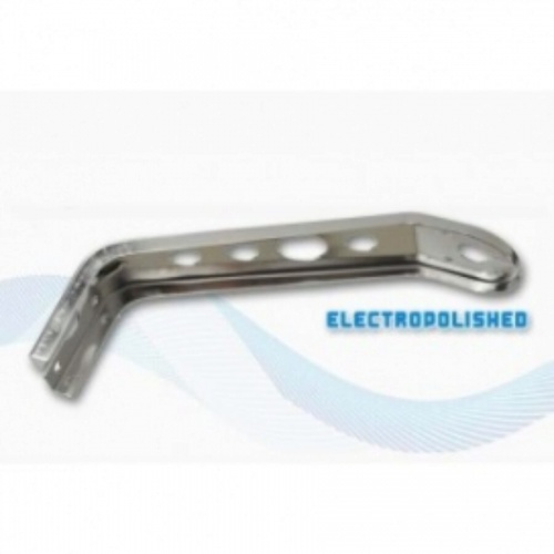 MASTHEAD BRACKET - STAINLESS STEEL