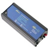 Alfatronix Ad12168 Converter Ac To Dc - 85-135 Vac & 170-265 Vac To 12vdc - 168w Continuous