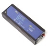 Alfatronix Ad12240 Converter Ac To Dc - 85-135 Vac & 170-265 Vac To 12vdc - 240w Continuous