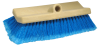 Big Boat Brush/Bi-level Blue