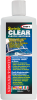 Clear Plastic Restorer 237ml (Step 1)