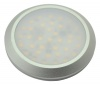 Talamex Led Surface Interior Light 70,5MM 12-15V 2900K