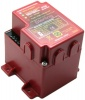 Latching Relay Pro Latch R 12/24V 80A