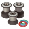 Winch 16:1 Spares Kit