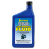 Transmission Fluid/Mercon/Dexron - 950ml