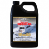 Pro Star Super Premium Heavy Duty Motor Oil SAE 30 - 3.8ltr