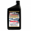 Pro Star Super Premium Synthetic Blend 4 stroke - 950ml