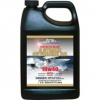 Pro Star Super Premium Synthetic Blend - 3.8ltr