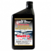 Pro Star Super Premium Synthetic Blend - 950ml