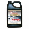 Pro Star Super Premium Synthetic Blend 4 Stroke 3.8L