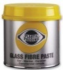 Glass Fibre Filler 750g Tin