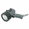 Cary 12v LED Rechargeble Handheld Searchlight