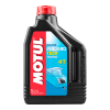 INBOARD TECH 4-STROKE OIL 15W50 - 208L