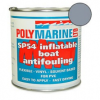 PVC Antifouling (SP54) 1 Ltr Grey