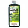 Star brite Instant Fresh Toilet Chemical 500ml Pine