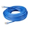 Victron Energy Utp Patch Lead 15 M