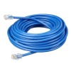 Victron Energy Utp Patch Lead 25 M