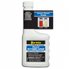 EZ-to-Store EZ-To-Start Diesel Additive - 473ml