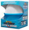 No Damp - Ultra Dome - 680g
