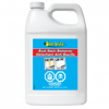 Rust Stain Remover 3.79 L