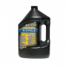 Quicksilver 4 Cyl Synth Outboard Oil 3.78 ltr