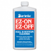 EZ On EZ Off Bottom Cleaner 1ltr