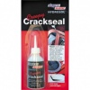 Burgess Marine Cracksealer 100ml