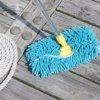 Microfibre Washing Tool