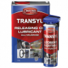 Transyl Lubricating Deep PenetratingLiquid (200ml Aerosol)