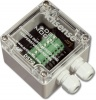 Actisense Depth Speed And Temp Interface Box