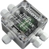 Actisense NDC-4-A-USB NMEA Multiplexer pre-configured as AIS Multiplexer with USB