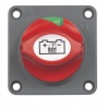 BEP 701-pm Panel Mounted Battery Switch 275a On/off (701-PM)