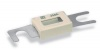 BEP Anl Fuse Link 100a Each (IP100A)