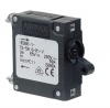 BEP Iul Magnetic Circuit Breaker 60a S/pole (CBL-60A-SP)