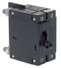 BEP Iul Magnetic Circuit Breaker 60a D/pole (CBL-60A-DP)