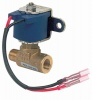 BEP Gas Detector Solenoid Valve For 8-94001 (SA296COMP-12V)