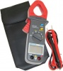 Blue Sea Mini Clamp Multimeter