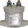 Blue Sea Solenoid Switch L Series