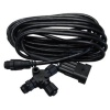 Evinrude Engine Interface Cable