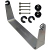 Raymarine eS9 9 Inch Trunnion Mounting Kit