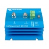 Victron Battery Protect 12/24V-220A