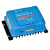 Victron Orion-Tr 24/24-17A (400W) Isolated DC-DC converter