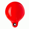 Marker Buoys 36 x 41 (14 x 16) Signal Red
