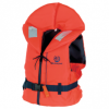 100N ISO Freedom foam lifejacket 10-20kg