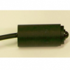 Bilge Sensor/optical sensor