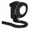 Bremen LED Searchlight - Solas Approved, 12w, 12-24v