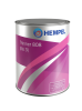Hempel Thinner 808 (No 3) 750ML